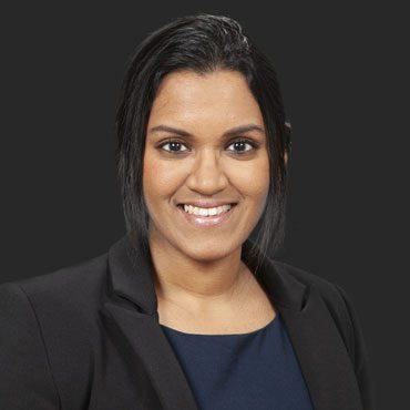 Udeshika Jayawardena